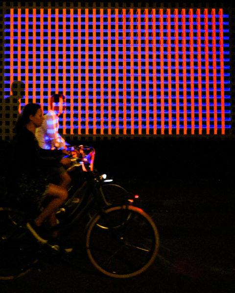 Jostijn Ligtvoet Fotografie, jostijnligtvoetfotografie, tilburg, 24x24 project, centrum
