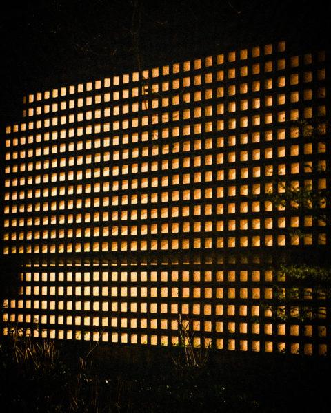 JostijnLigtvoetFotografie, SerieNachtlicht