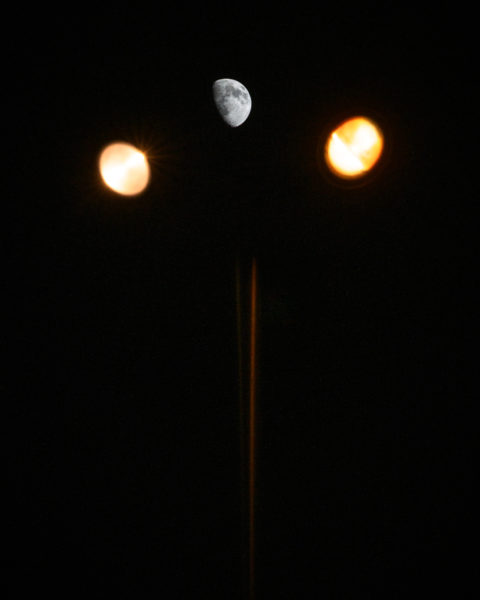 Jostijn Ligtvoet Fotografie, Nachtlicht