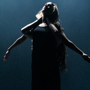 Jostijn Ligtvoet Fotografie, dans, dance, modern dance