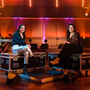 Jostijn Ligtvoet Fotografie, jostijnligtvoetfotografie, VPRO, On Stage, TivoliVredenburg, Utrecht