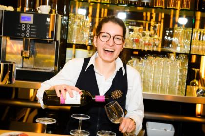 Jostijn Ligtvoet Fotografie, jostijnligtvoetfotografie, Theaters Tilburg, Gastheren en gastvrouwen, personeel, tilburg