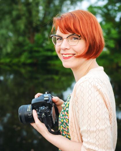 Jostijn Ligtvoet Fotografie, portretfotografie, portretfotograaf, portret in tilburg, tilburg, muzikaal portret, artiestenportret, portret